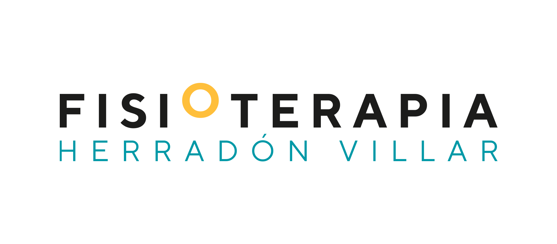 Fisioterapia Herradón Villar - Zaragoza