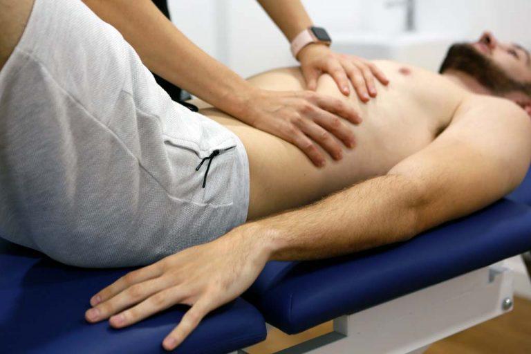fisioterapia-herradon-villar-01