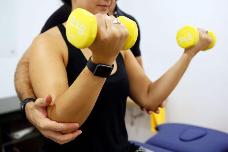 fisioterapia-herradon-villar-03