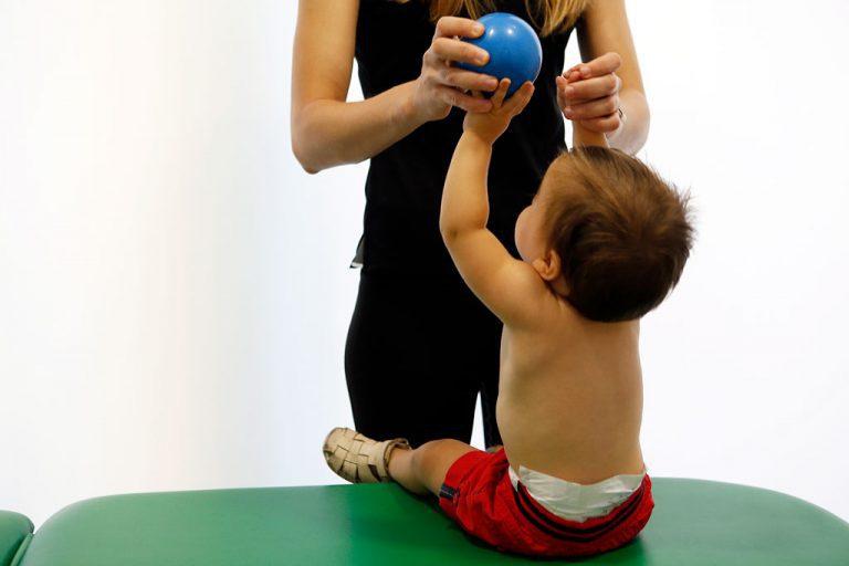 fisioterapia-herradon-villar-fisioterapia-infantil