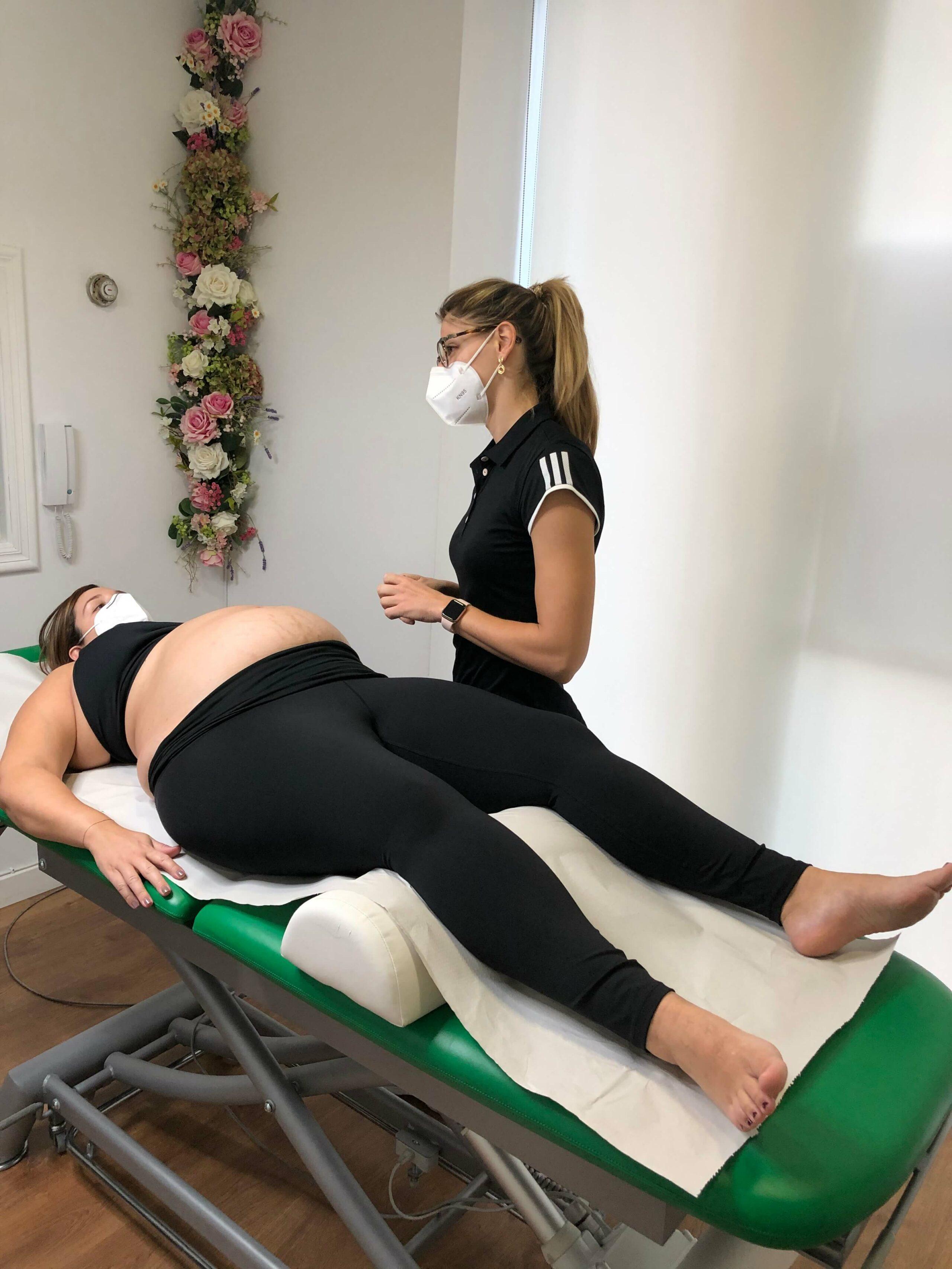 pilates embarazadas zaragoza